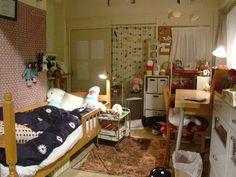 ทำไมบ้านในละครญี่ปุ่นดูสะอาดและน่าอยู่จัง! เรามาส่องบ้านในซีรีส์ญี่ปุ่นแต่ละบ้านกันดีกว่า พร้อมเทคนิคการจัดแต่งห้องให้ไม่รู้สึกน่าเบื่อกันค่ะ