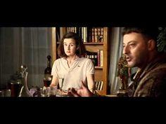 """""""Les Visiteurs"""" 1 Film Complet VF"""