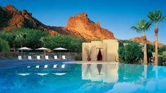 piscinas espectaculares - Buscar con Google
