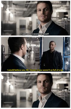1x01 Click through for full GIFset
