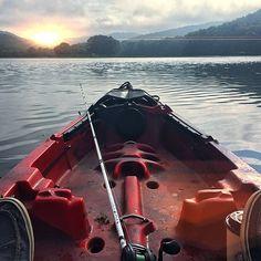#kayak #kayakfishing #alabama #guntersville