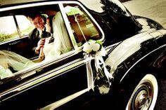 101 Best Wedding Budget Tips