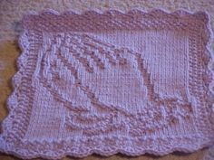Praying Hands Given Permission to use this Pattern for making Prayer Shawls... Praying...