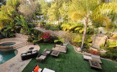 Villa For Sale In Bel Air California Rooms Designs Fun Ideas
