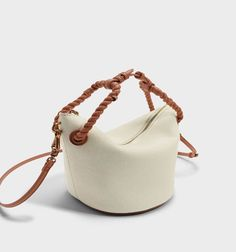 1b3249ce3f48 45 Purses You d Never Guess Were Under  100. Charles Keith ...