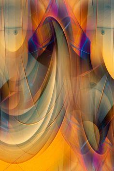 RÉSEAU SOUTERRAIN DE MONTRÉAL #02A Iphone Homescreen Wallpaper, Cellphone Wallpaper, Mobile Wallpaper, Arabesque, Pooja Room Design, Adult Coloring Book Pages, Photo D Art, Watercolor Effects, Landscape Wallpaper