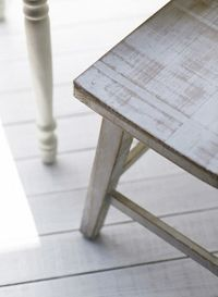 Si te gustan los muebles envejecidos o con una onda rústica, la técnica del decapé está hecha a tu medida. ¡Mirá este paso a paso!