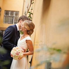Tabita&Stian #bryllup #bryllupsdag #dittbryllup #bryllupsfotograf #brud #brudebuket #wedding #bridebook