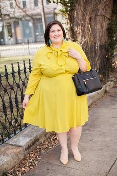 ce7c9db99d2b Plus Size Fashion for Women Plus Size Womens Clothing