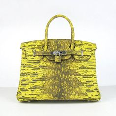 authentic hermes handbags for sale