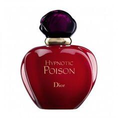 Parfum Christian Dior Hypnotic Poison Eau De Toilette 50 ml, pentru femei