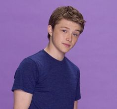 Sterling Knight Dishes on His First Kiss!