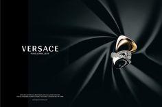 Versace - Versace