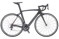 Bianchi Oltre Xr1 Ultegra 2016 Road Bike Black EV257941 8500 1_Thumbnail