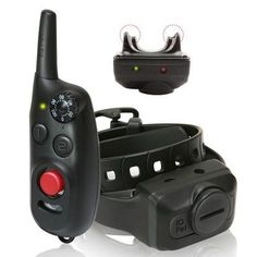 Dogtra iQ Cliq Dog Remote TrainerPair this with an e-collar to curb unwanted behaviors and you have the iQ CLiQ: the first complete and truly innovative dog training system on the market today. By using a clicker to build new skills, and remote collar sti Dog Training Methods, Basic Dog Training, Dog Training Techniques, Training Your Puppy, Training Dogs, Potty Training, Pet Dogs, Dogs And Puppies, Pets