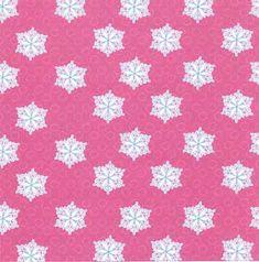 Cotton Sugar: papeles preciosos