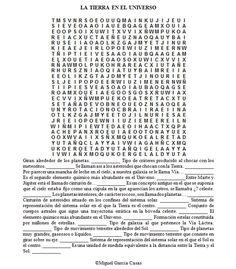 40 Sopas de letras de Ciencias Naturales, Biología y Geología (upv.es)