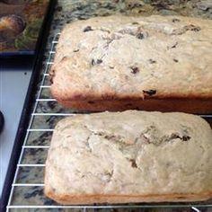 Gluten Free Banana Bread Allrecipes.com