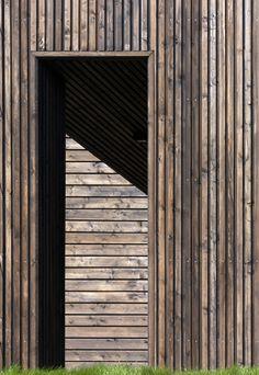 nowoczesna-STODOŁA_Dom jednorodzinny_wizja-biuro-architektoniczne_06