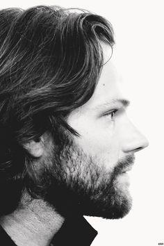 Jared Padalecki |Asylum'16 ©