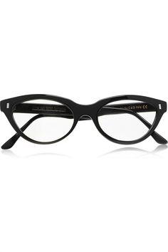 585b0c71ce Tendencias en gafas de ver Cutler And Gross
