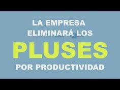 El plural de «plus» es «pluses» http://www.youtube.com/watch?v=CT0R69eXZxE
