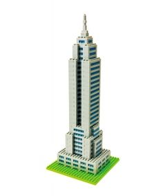 empire state building nanoblock disponible ya en la tienda!!!