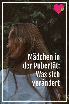 Girl in puberty: what changes Parenting Teenagers, Kids And Parenting, Parenting Hacks, Social Platform, Family Life, Most Beautiful Pictures, Improve Yourself, About Me Blog, Told You So