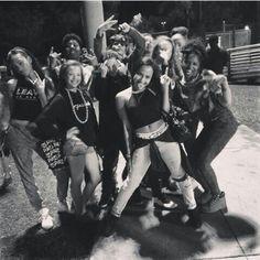KISSES ♥♥#squadd