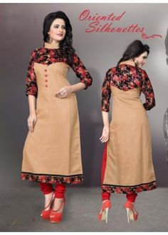 New dresses style Indians and Pakistani Salwar Neck Designs, Churidar Designs, Kurta Neck Design, Kurta Designs Women, Dress Neck Designs, Designs For Dresses, Stylish Dresses, Fashion Dresses, Kurti Designs Party Wear