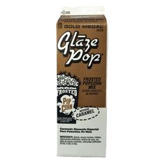 glaze-pop-for-popcorn-caramel-flavoring-Gold-Medal-2525_2048x2048.jpg (800×800)