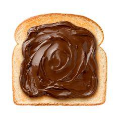 Nutella zrobiona w domu – mega zdrowa i pyszna – Thermomania