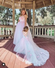 Flower girl dress, first birthday dress, spring and summer, toddler, toddler tutus, couture dresses, itty bitty toes, birthday, princess dress, gown, ball gown, birthday dress, baby, girl, toddler, itty bitty toes, ittybittytoes, birthday dress, couture kids, high-end dresses, Christmas dress, Christmas photos, holiday dress Mommy & Me, daughter, dress, skirt, couture, Itty Bitty Toes, Mother, ittybittytoes, parent, fashion, matching Couture Outfits, Couture Dresses, Toddler Tutu, Girl Toddler, First Birthday Dresses, N Girls, Princess Birthday, Couture Collection, Holiday Dresses
