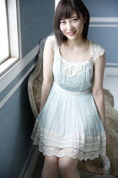 欅坂46 駆け上るまで待てない!志田愛佳 | HUSTLE PRESS OFFICIAL WEB SITE