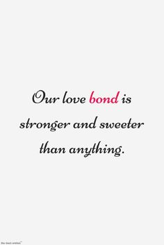 Here are the best love quotes for him send this cute quotes to your husband or boyfriend to make him happy and wish good morning. Morning Love Quotes, Good Morning Love, Sweet Love Quotes, Love Quotes For Her, Happy Quotes, Best Quotes, Funny Quotes, Love Lines For Him, Love My Husband