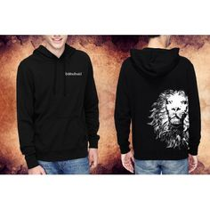 Baahubali merchandise now available at #Celebstall  Lion Hoodie for Rs 799 only #Baahubali #baahubalifilm #moviemerchandise #onlineshopping #prabhas  http://goo.gl/Ch3P6n