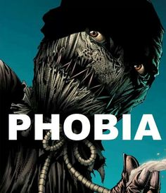 Black Bat, Big Black, Dc Characters, Phobias, Dark Knight, Comic Art, Batman, Artwork, Geeks