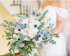 Light Blue Flowers, Turquoise Flowers, Flower Lights, Bulk Wedding Flowers, Blue Wedding, Wedding Colors, Hydrangea Boutonniere, Blue Boutonniere, Wholesale Flowers Online