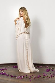 8686270300b02 Fillyboo - I Believe in Unicorns - Blush Petite - Dress Rental – RaineHills  Maternity Clothes
