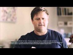 Allianz TV Ad 'Life Insurance' - http://stofix.net/insurance/life-insurance/allianz-tv-ad-life-insurance/
