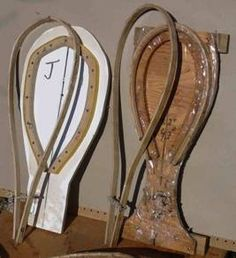 1000 images about woodworking on pinterest woodworking for Wooden fishing net