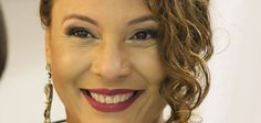 Rosilene Bejarano, Miss Plus Size sênior oficial SC , reside em Joinville SC – Tudo Que Há!
