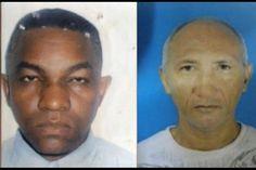 2 Hombres Serán Sometidos A La Justicia Por Presunta Violación Sexual De Dos Menores