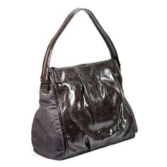 Gianfranco Ferre GFF WX5BMD 80553 U254 Dark Brown « Clothing Impulse