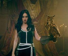 Unconditionally - Katy Perry ♥