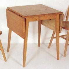 Ausziehtisch Jetzt bestellen unter: https://moebel.ladendirekt.de/kueche-und-esszimmer/tische/esstische/?uid=2aa7905b-4712-513c-a0f4-fe60d91b2859&utm_source=pinterest&utm_medium=pin&utm_campaign=boards #tables #kueche #esstische #dining #esszimmer #tische