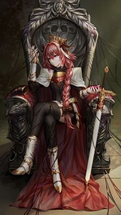 aaeru alcohol amulet arm guards armor astolfo (fate) bangs black bow black legwear boots bow braid cape closed mouth commentary request cornet (instrument) cross crown cup drinking glass expressionless eyebrows visible through hair fate/grand order fa Manga Girl, Anime Girls, Cool Anime Girl, Pretty Anime Girl, Beautiful Anime Girl, Anime Art Girl, Anime Fantasy, Fantasy Girl, Dark Anime