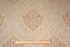 Fretwork/Scroll Outdoor :: Artisan in Oats Outdura Woven Acrylic Outdoor Fabric $14.95 per yard - Fabric Guru.com: Fabric, Discount Fabric, Upholstery Fabric, Drapery Fabric, Fabric Remnants, wholesale fabric, fabrics, fabricguru, fabricguru.com, Waverly, P. Kaufmann, Schumacher, Robert Allen, Bloomcraft, Laura Ashley, Kravet, Greeff
