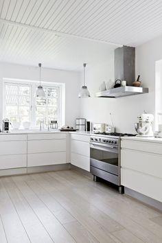 Køkkengalleri - Femina.dk