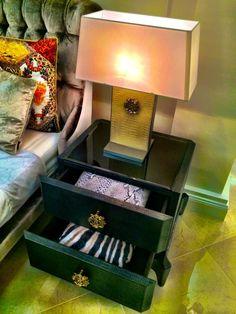 ROBERTO CAVALLI HOME Australia - Available at Palazzo Collezioni Boutique Sydney #robertocavallihome #fashion #luxuryinteriors #interiordesign #luxuryhome #luxuryaustralia #design #interior #sydney #palazzocollezioni #in #furniture #robertocavalli